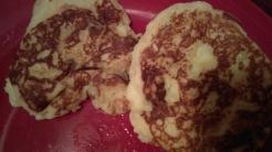 potato-pancakes